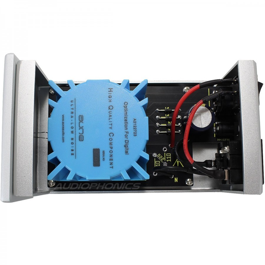 Aune XP1 High Quality DC9V 0.5A Expansion Power Supply For X1S X5S X7S T1SE